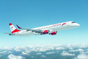 OS-austrian-airlines-